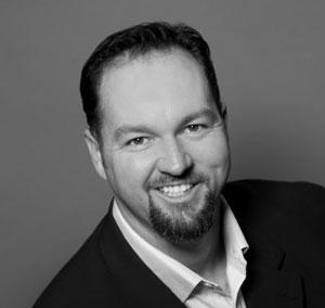 Salon Transcripts Promotes Jeff Mason