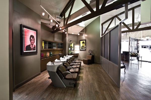 juan florentino salon  beverly hills  ca - news