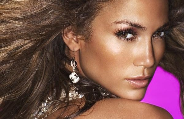 Get Jennifer Lopez's Glow, Make-up Tips