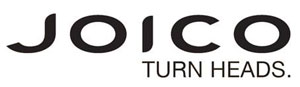 Joico Announces Ingredient Innovations