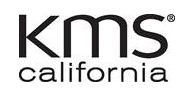 Goldwell/KMS California to Open NYC Academy