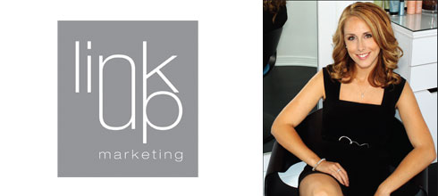 Linkup Marketing 2012