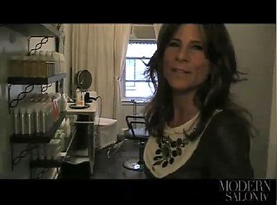 MSTV: A $900 Hair Cut?