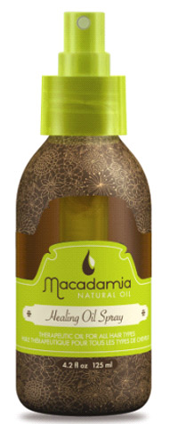 Macadamia introduces new products, in-store promos