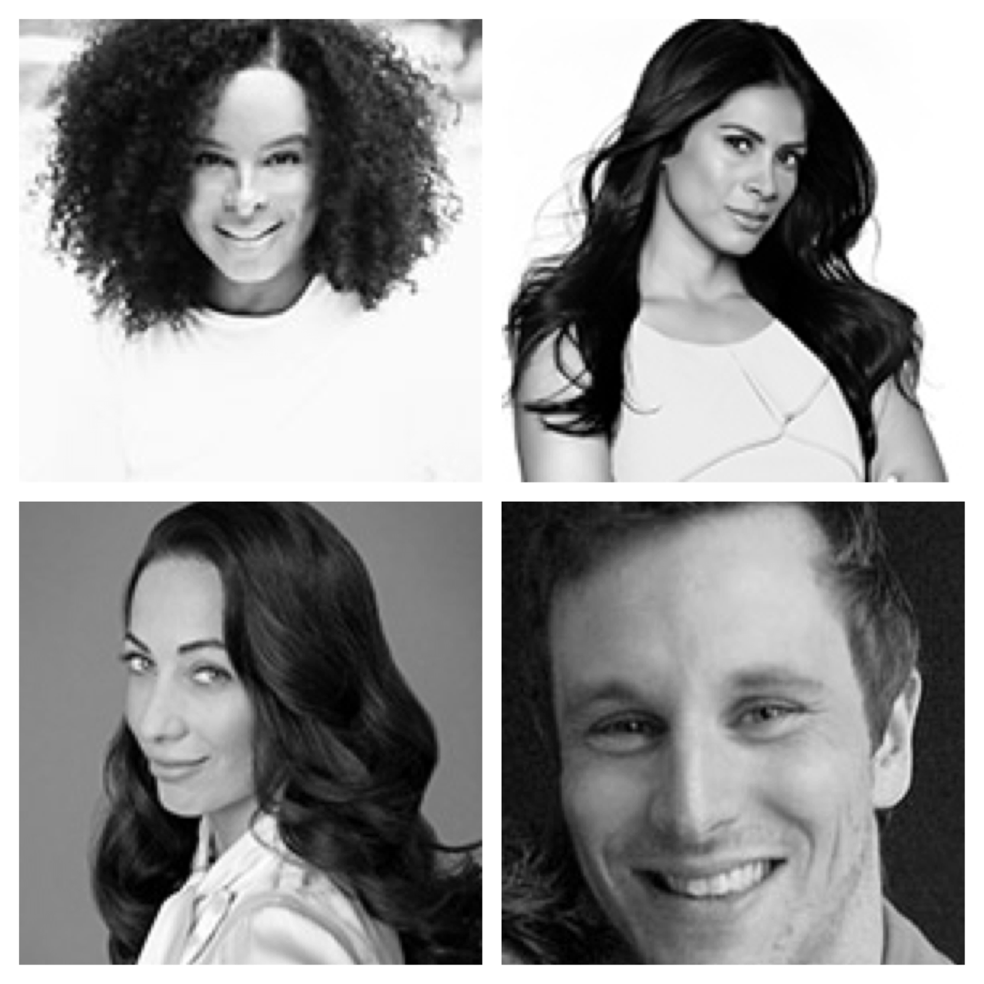 Learn Makeup from the Best: The Makeup Show LA Keynotes Announced