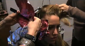 MSTV: Low Maintenance Highlights For a Traveling Client