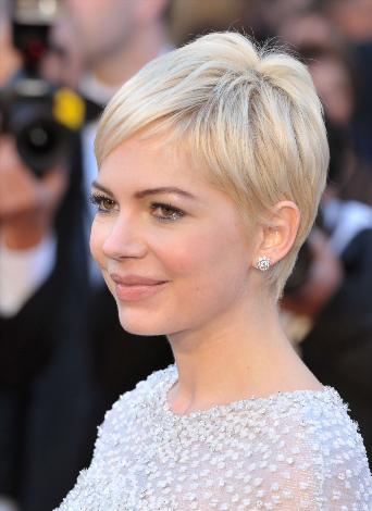 Hollywood's Super Short Cuts: Hot or Not?