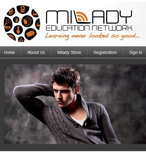 Milady Launches the Milady Education Network