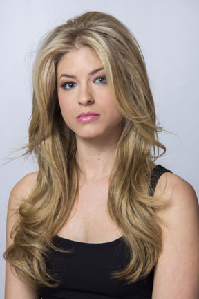 HOW TO: Blonde, Brunette, Red With Beth Minardi Signature Color