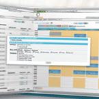 Digital Scheduling