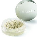 Skin Win: Mirabella Perfecting Powder