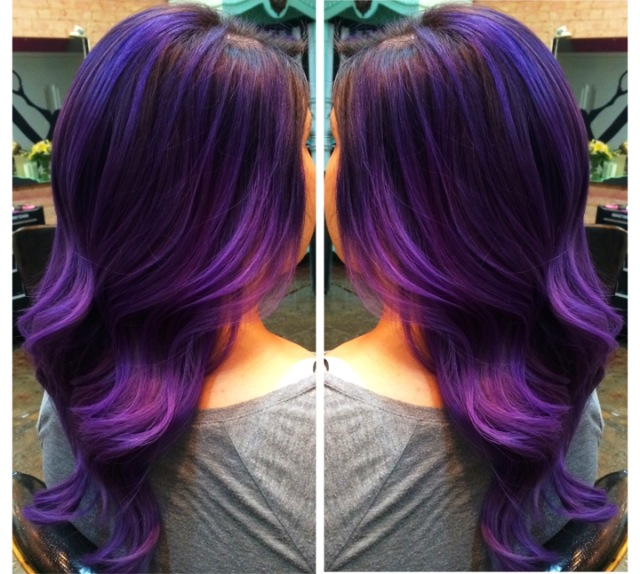How To Apply Ion Color Brilliance Semi Permanent Hair Color