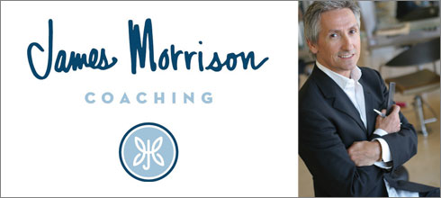 James Morrison Coaching 2012