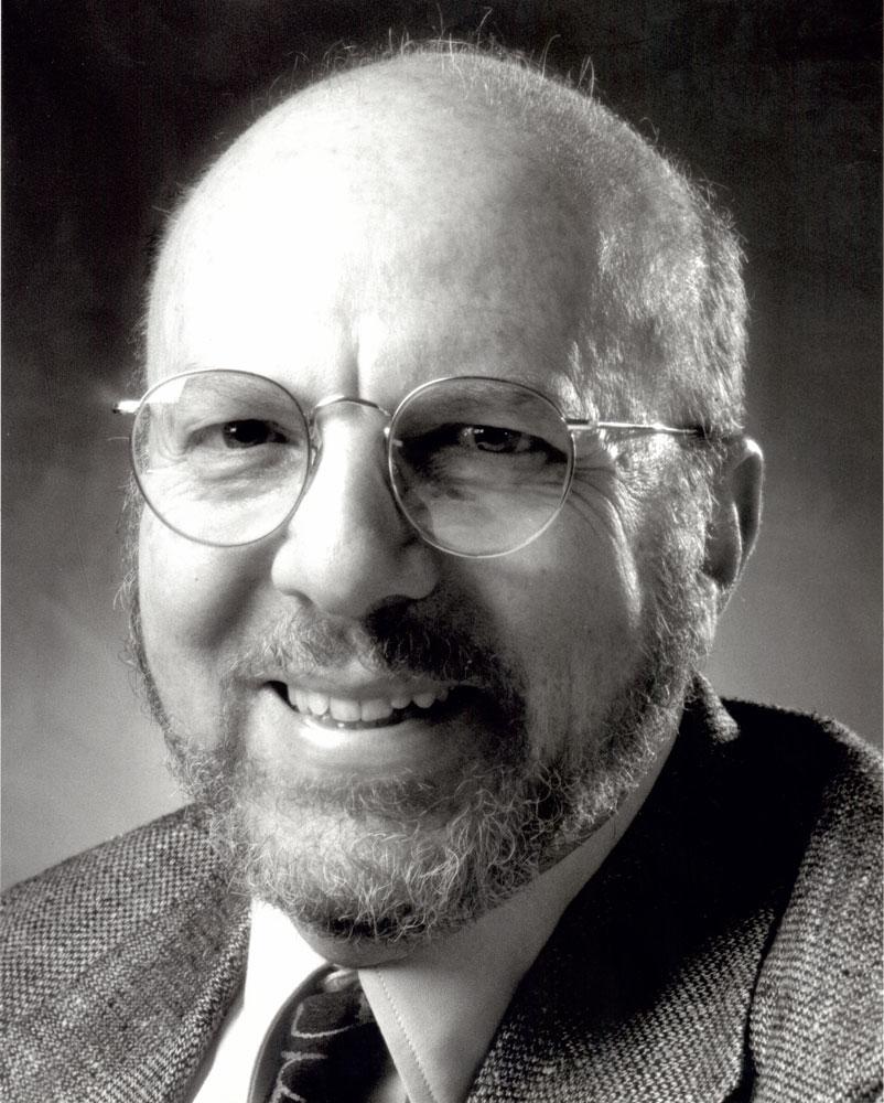 Obituary: Regis Founder Myron Kunin
