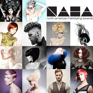 BREAKING NEWS: 2014 NAHA Finalists