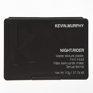 KEVIN.MURPHY Celebrates Men