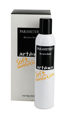 Artégo Presents Parameter T for Long-Lasting Waves at the Salon