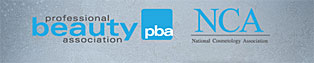 PBA Launches New One-Day Regional Salon Summits