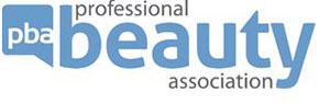 Professional Beauty Association Launches New Image