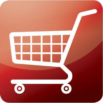 Personal Shopper 2013