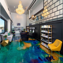 2018 Salons of the Year: Studio 285