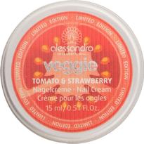 Veggie Nail Cream from Alessandro International