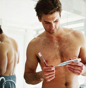 Common Pitfalls of Retailing for Men