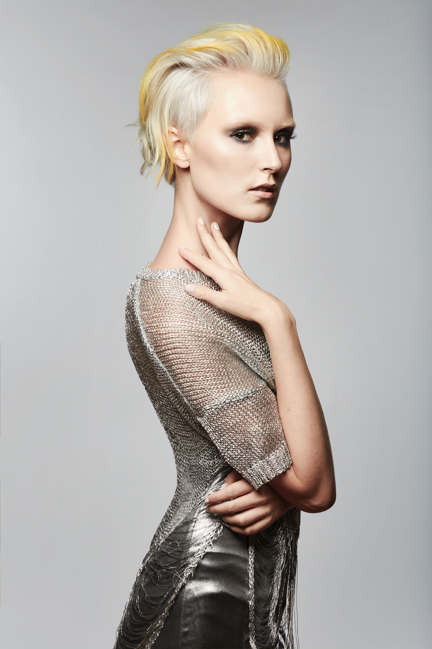 How-To: Fairy-Tale Couture