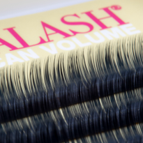 Product Spotlight: NovaLash American Volume Lashes