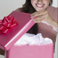 Twelve End-of-Year Days of Business: A Holiday Goal Mashup