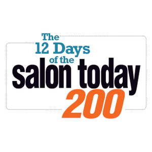 2015 Salon Today 200: Recruitment & Training