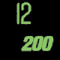 Salon Today 200 Categories Released in December