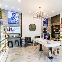 2018 Salons of the Year: Lavish Salon