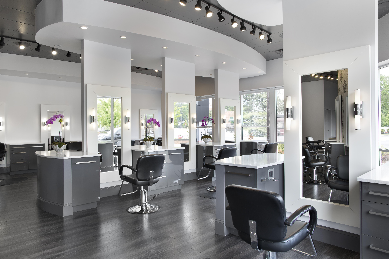 SOTY 2015: Lotus Hair Artisans