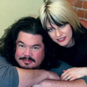 Mark and Sonna Brado, Owners of Jaazz Salons Inc. (Spokane, Washington)