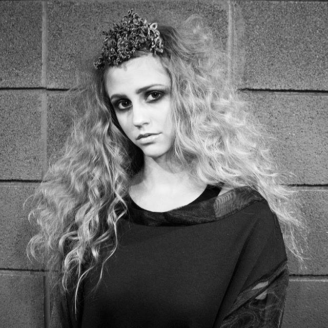 "<h1>Alisha Jurkevicz (<a class=""notranslate"" href=""https://www.instagram.com/alishavalen/"">@alishavalen</a>)</h1>"
