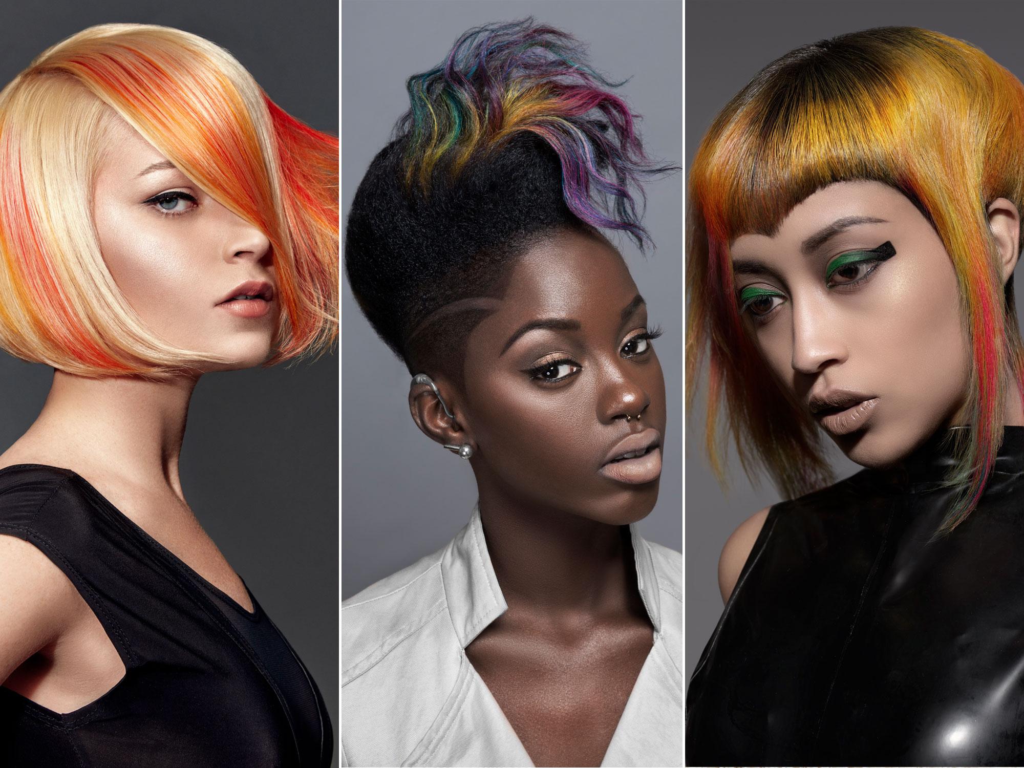 BREAKING NEWS: 2016 Color Zoom Challenge U.S. Semi-Finalists Announced