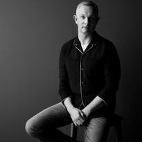 Josh Wood Becomes Redken's New Global Color Creative Director