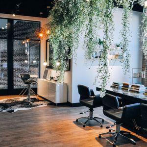 Salons of the Year 2017: Levato Salon & Skin Lab