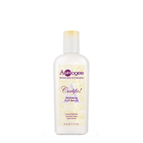 ApHogee Unveils New Curlific! Hydrating Curl Serum