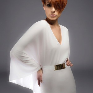 Inner Glow Collection by Scruples