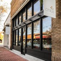 2018 Salons of the Year: Citrus Salon