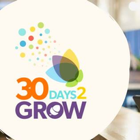 Phorest Salon Software Announces #30Days2Grow Challenge