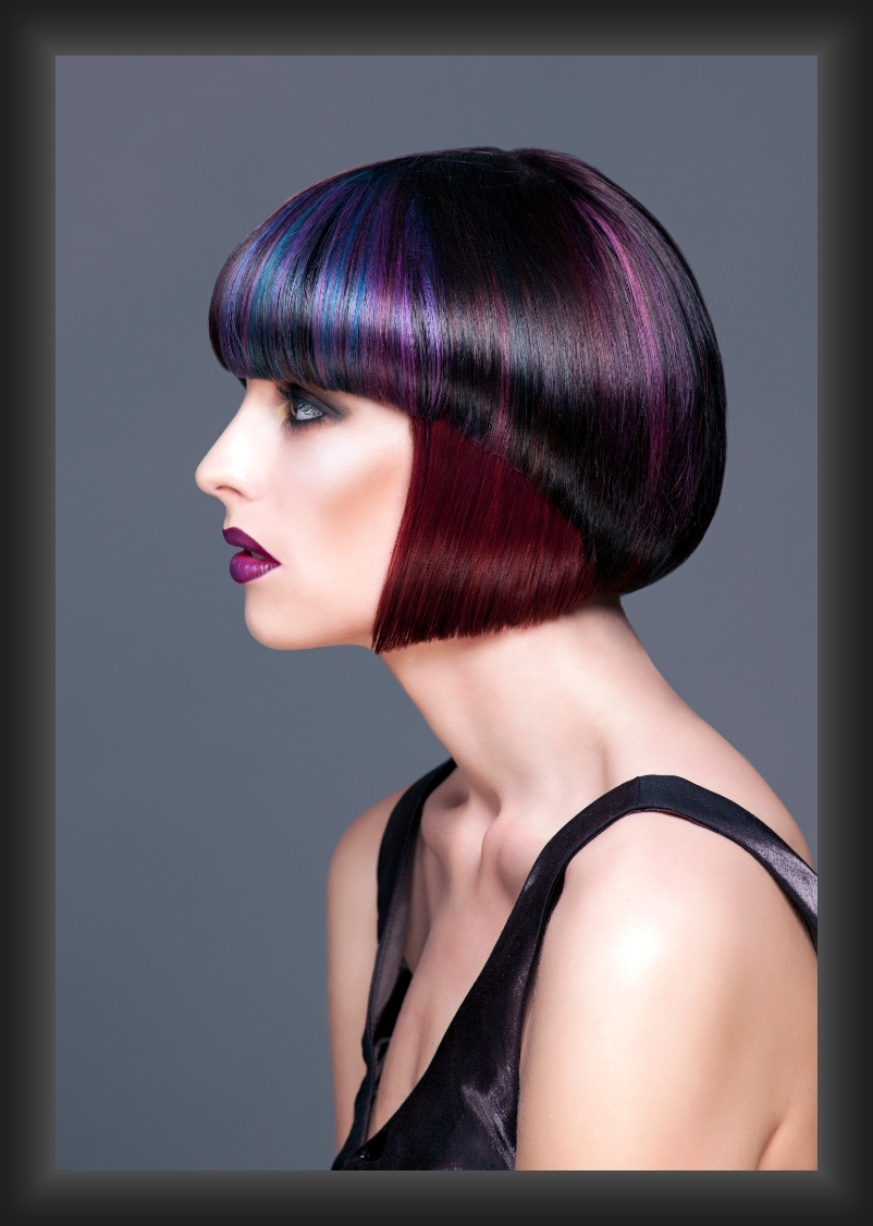 Summer Into Fall Color: Guy Auclair's Collection Inspired by New England