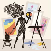 Textured Hair: Understanding the Canvas