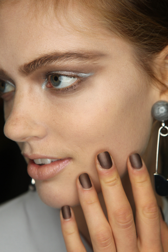 3 Must-Try Fall Beauty Looks
