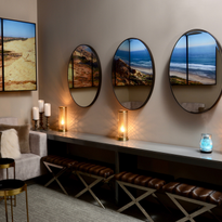 2018 Salons of the Year: Solaia Luxury Salon and Spas