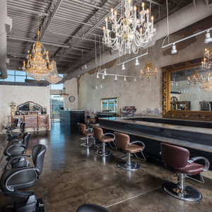 Salons of the Year 2017: Medalyn Salon and Medspa