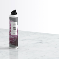 Tousled Texture Body & Shine Finishing Spray by AG Hair