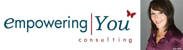 Empowering You Consulting and Training